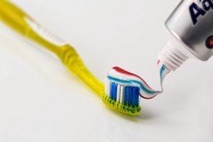 רופא שיניים בקריית ביאליק