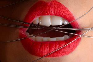 מרפאות שיניים בלוד